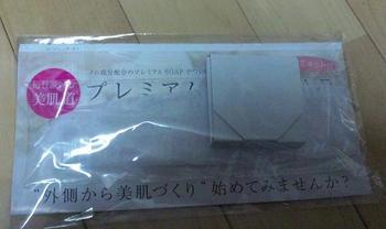 DVC00689.JPG